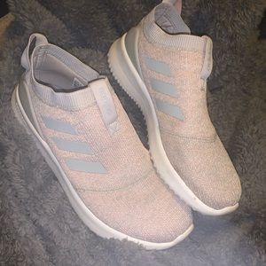 adidas Ultimafusion sneakers